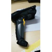 Quality For Motorola mc9060 handle with trigger symbol parts for sale