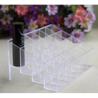 Quality lip display for sale