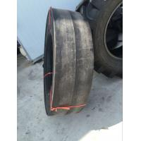 China Road roller tyre 10.00-20 , OTR tire 10.00-20 ,Smooth tire 1000-20, C1, C-1,L5S on sale