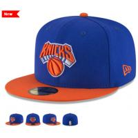 China Online Buy Wholesale replica cap from China replica cap Wholesalers on sale