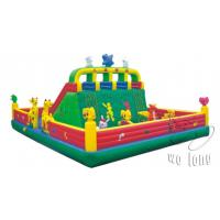 Quality hot sale inflatable soft climbing,pop inflatable climbing wall,inflatable climbing sport for sale