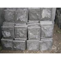 Quality Rough Picked Limestone for sale