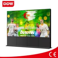 Quality indoor and outdoor advertising led xxx video wall for sale