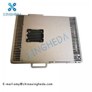China HUAWEI BTS3900E.B08-0900.E.030 210231722310 Huawei BTS3900E for Huawei on sale