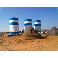Quality China Supplier Cheap Cement Storage Silo for sale