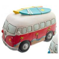 Quality Mini car money box and coin holder for sale