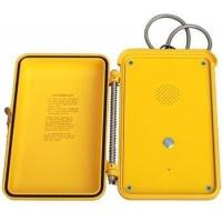 Quality Weatherproof Emergency Telephone for sale