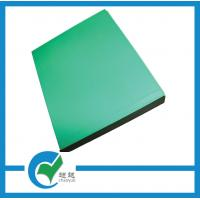 Quality OEM PP Pocket Personalised  Photo Albums with 20 - 50 PP Pages for sale