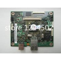 Quality HP PRO 401 formatter board CF150-60001 for sale