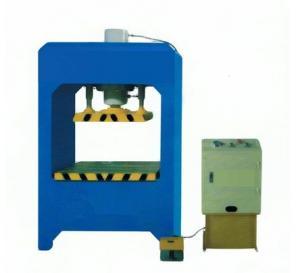 Quality Hydralic flattener-ISEEF.com for sale