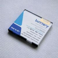 Quality For Samsung mobile rechargeable li-ion battery for sale