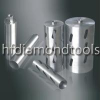 Quality Core Drill Shank for sale