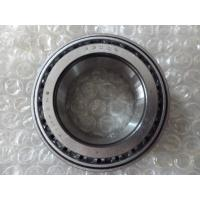 China 35mm Tapered Roller Bearing Housing , P0 Pillow Block Tapered Roller Bearing on sale