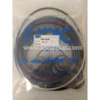 Quality Excavator Hydraulic Hammer Seals NOK brand Breaker Seal Kits for sale