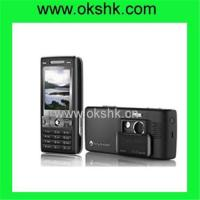 China Quad band original cell phone Sony Ericsson K790 on sale