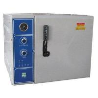 Quality Class N Pressure Vacuum Autoclave Steam Sterilizer For Surgical / Dental for sale