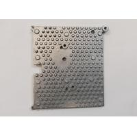 Quality Light Weight High Pressure Aluminum Die Casting Process Corrosion Resistance for sale