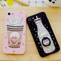 China 2019 New Design UV Printer for Phone Cases on sale