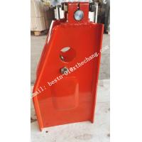 Quality FUWA suspension front hanger for sale