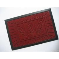 Quality Rubber Mat 024 for sale