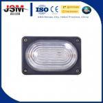 Quality LED side light & tail lamp 12V/24V LED truck side marker light signal lights for sale