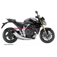 Quality Honda CB1000R Motorcycle for sale