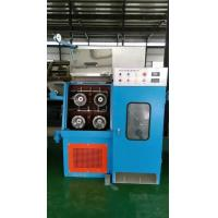 Quality High Quality JD-24D EDM Fine Copper Wire Manufacturing Machine 20 Years Experien-Help You Work Better for sale