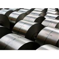 Quality Heavy Duty Cold Rolled Steel Coil SPCC DC01 DC02 DC03 DC04 ST12 Grade for sale