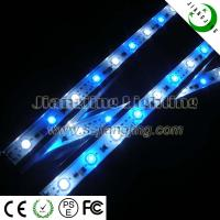 Quality high output marine led lighting for coral reef fish tank shop for sale