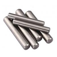 Quality Customized Small Diameter Precision Dowel Pins Steel Parallel Linch Locating Pin for sale