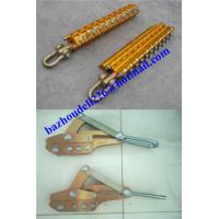 Quality Best quality wire grip, China Cable Grip,Haven Grips for sale