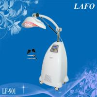 Quality PDT LED Light Therapy Beauty Device for Skin Wrinkle Removal for sale