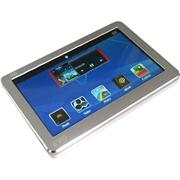 Quality 4.3 Inch HD Screen MP5 Player R5604 for sale