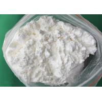 China CAS No 57-00-1 Pharmaceutical Raw Materials Sports Nutrition Creatine Anhydrous Increased Muscle Strength on sale
