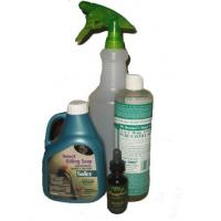 Quality insecticide spray for sale