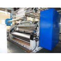 Quality NC-1800 Thin Blade Slitter Scorer for sale