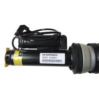 Quality Mercedes W221 S-Class w/Airmatic only Front Air Suspension Strut A2213204913 A2213209313 for sale