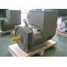 Buy cheap 11kw 11 kva Single Phase AC Generator Alternative Energy 1800RPM from wholesalers