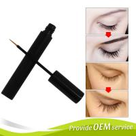 Quality Natural Eyelash Growth Serum / Growth Eyelash Thickening Serum 3.5ml for sale