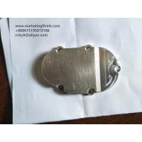 China aluminum gearbox prototype making service on sale