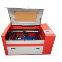 Quality 2014 hot sale man manufacturer polymer rubber stamp machine for sale