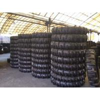 China Irrigation tyre Agricultural  tyre  tractor tire 11.2-24  for competitive price on sale