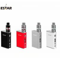 Buy cheap The Best Christmas Gifts 2016 Newest Starter Kit SMOK Micro One R80 TC Starter from wholesalers