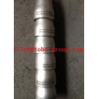 Quality Tobo Group Shanghai Co Ltd, 304/L- IMPACT TEST REQUIREMENT AT -325 DEG F, PMI TESTED for sale