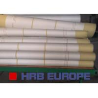 Buy Woven Type Corrugator Belt For BHS, HRB, TCY, Fobser Corrugated Paperboard at wholesale prices
