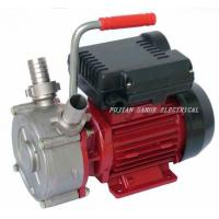 Oil Pumps (New Products)