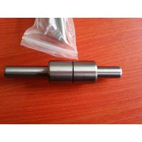 Quality OEM Non standard bearing for machinery and automobiles 60-64HRC Hardness for sale