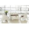 Buy cheap Outdoor Garden Furniture/Garden/Outdoor/Patio/ Rattan Furniture (BZ-SF066) from wholesalers