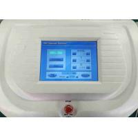 Quality Protable beauty equipment 980nm diode laser vascular removal machine for sale