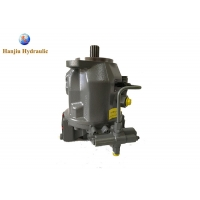 Buy cheap Models A10VO Piston Pumps And Replacement Piston Pump Parts OEM Like from wholesalers